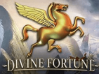Divine Fortune – азартный слот от Net Entertainment