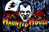 Онлайн Haunted House без регистрации